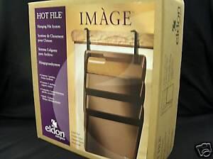 Eldon-IMAGE-L18683-HOT-FILE-3-POCKET-HANGING-FILE-SYSTEM-SMOKE-COLOR