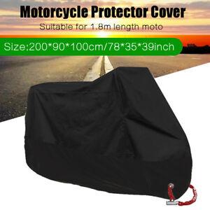 L-Heavy-Duty-Motorcycle-Cover-Motorbike-Waterproof-Anti-UV-Dust-Rain-Protector