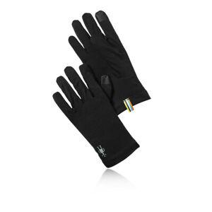 Smartwool Unisexe Merino 150 Pattern Beanie Black White Sports Outdoors