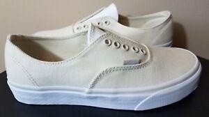 Shop \u003e bone white vans- Off 72