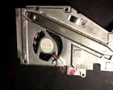 Heatsink FOR  IBM Thinkpad T20 T21 T22 2647-9EA  CPU Cooling Fan