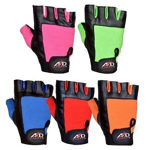 ARD-Weight-Lifting-Gloves-Strengthen-Training-Fitness-Gym-Exercise-Workout