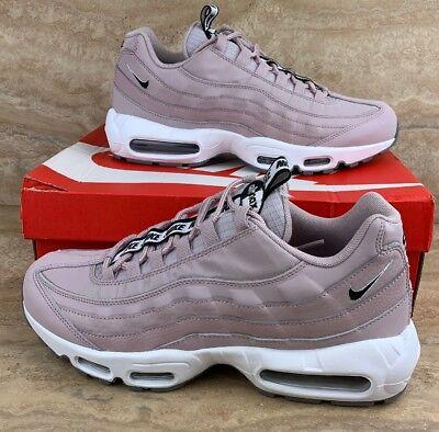 Nike Air Max 95 SE Men's Shoes Particle