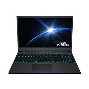 OVERPOWERED-OP-LP2-15-6-034-i7-8750H-GeForce-GTX-1060-LED-Keyboard-256-SSD-1TB