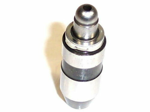 Valve Lifter For 1999-2004 Ford F250 Super Duty 2000 2001 2002 2003 Q878TY