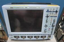 Lecroy Wavesurfer 424 Digital Oscilloscope 200mhz 2gss 2mptsch Interleaved