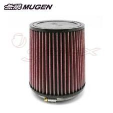 Mugen Replacement Filter For Mugen Intake Civic Type R Ek9 B16b 17220 Xg9r K0s0