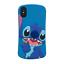 For-Various-Phone-3D-Stitch-Case-Cover-Cute-Cartoon-Animal-Kawaii-Soft-Silicone miniature 11