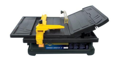 4-Inch QEP 22400Q 3//5 HP Torque Master Tile Saw