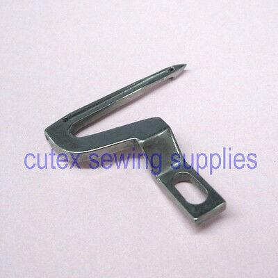 14U34 Singer Overlock Lower Looper #410452 Fits 14U12 14U32 14U44