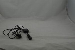PS2-Antennenkabel-2-mit-OVP-3268