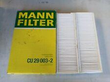 Original Bosch Intérieur Filtre 1 987 435 026