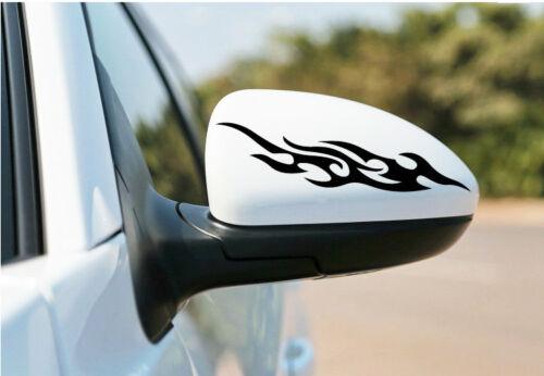 Fair For Auto Car//Bumper//Window Vinyl Decal Sticker Decals DIY Decor CT026