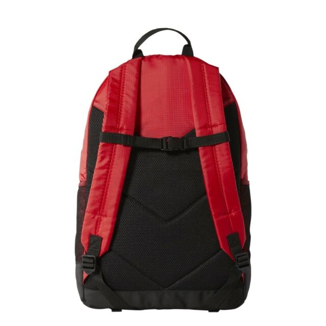 Rucksack adidas Originals Granite Bag Br3846 rot