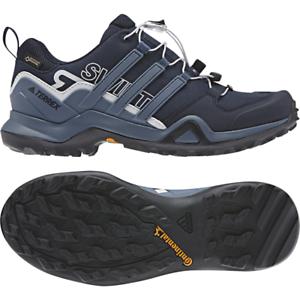 TERREX GTX K Outdoor & Wandern Wanderschuhe Schuhe