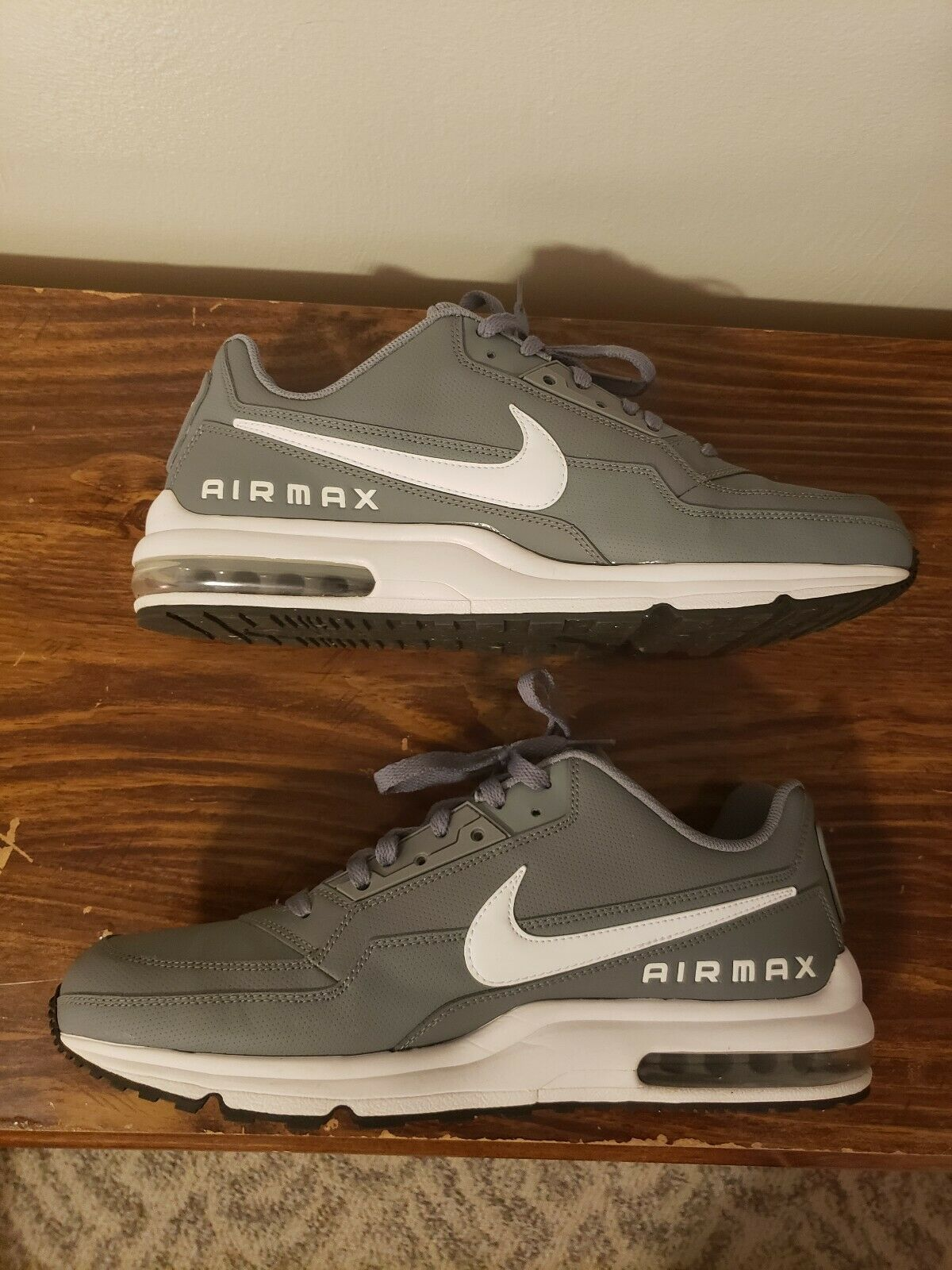 Air Max LTD 3 Sz 14