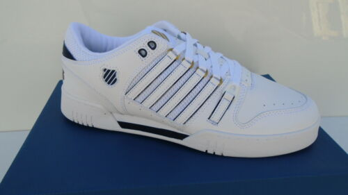 Avery Nouveau K Gr Cuir Doctor Sneaker swiss Chaussures Hommes Sportschuhe 39 40 White w7wFTYq