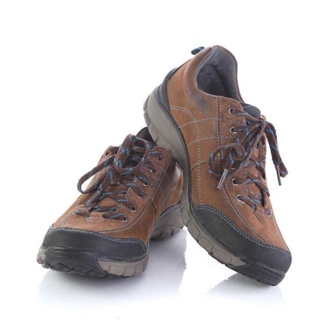 clarks walking shoes sale