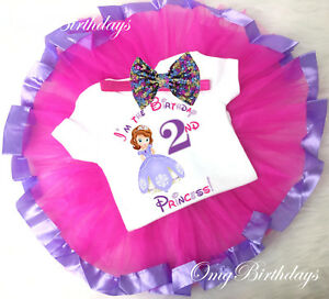 1st First 1 birthday Shirt  Personalized  2 Pc Tutu outfit RAINBOW Fast shipping TROLLS Party Birthday Dress NAME