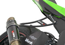 R&G Racing Exhaust Hanger to fit Kawasaki ZX6R 2009-2014