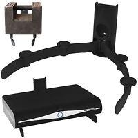 AMOS SKY VIRGIN BOX DVD XBOX PS4 AV Universal Wall Mount Floating Shelf Bracket