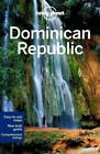 Lonely Planet Dominican Republic von Michael Grosberg und Kevin Raub (2014, Taschenbuch)