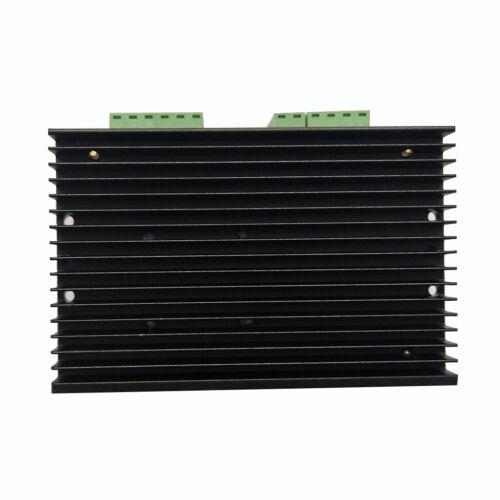 DM556 Schrittmotor Digital Treiber 24 50 V DC 5.6A für CNC Fräsmaschinen