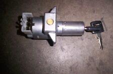 Ignition Switch 40-15830 Emgo