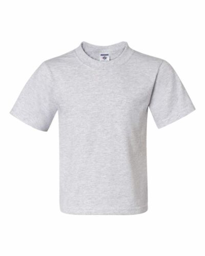 Big Brother Again T-Shirt JERZEES sizes  6 Months TO 18-20=XL hot new style!