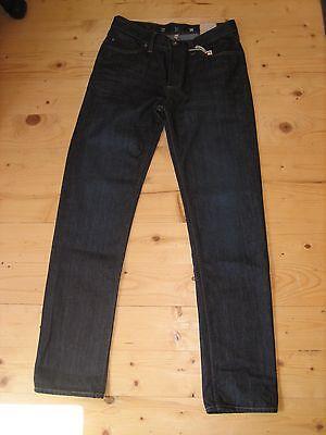 JOULES Alton Denim Jeans Sz 32 /& 38 RRP£69.95 Free UK P/&P