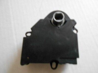 Hummer GM 89023358 ACDelco 15-73620 Air Door Actuator  Chevrolet Cadillac GMC