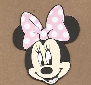 ... inch-Minnie-Mouse-Head-with-Pastel-Pink-and-White-polka-dot-Bow-Cricut
