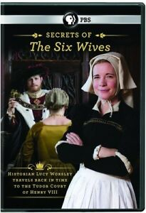 Secrets-Of-The-Six-Wives-New-DVD
