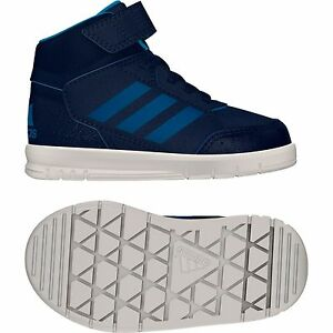 chaussure adidas garcons