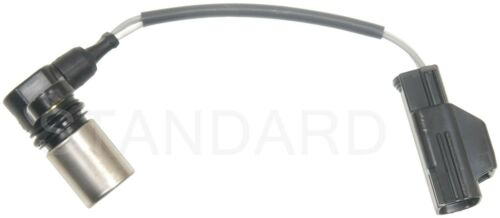 Engine Camshaft Position Sensor Standard PC701