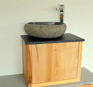 Waschtisch Granit waschtisch marmor granit flusssteinwaschbecken findling waschbecken
