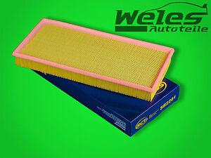 Luftfilter Motorluftfilter MERCEDES A-Klasse W169 B-Klasse W245 Diesel