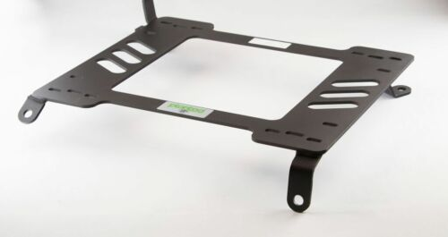 PLANTED SEAT BRACKET FOR 1995-2004 1995.5 TOYOTA TACOMA DRIVER LEFT SIDE SEAT