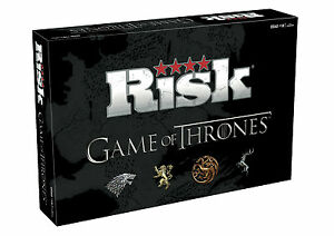 Risk-Juego-de-Tronos-Edicion-Deluxe-Version-en-Espanol-2-Tableros