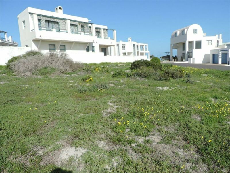 Studio other in Paradise Beach For Sale