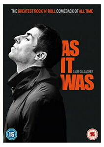 Liam-Gallagher-As-It-Was-New-DVD