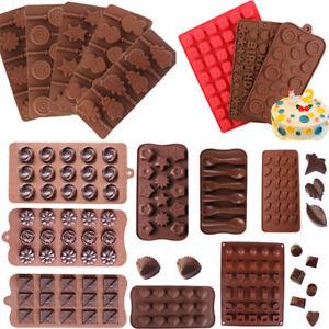 1 stücke Poop Gesicht Silikon Kuchen Dekor Form Süßigkeiten Schokolade Backform