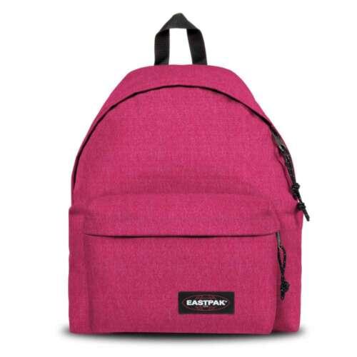 Tabletfach Instant Crush EK06A/_02L pink EASTPAK Rucksack Padded Stash´R 24L m
