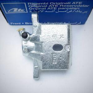 Mitsubishi-Pajero-etrier-frein-ATE-240364-24-3431-1704-5-MB858465-sans-consigne