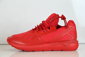 Adidas-Tubular-Runner-Scarlet-Red-Q16464-7-11-5-boost-ulra-run-1