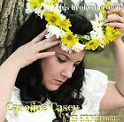 This Broken Crown by Caroline Casey & the Stringslingers (CD, Sep-2008, El Toro)