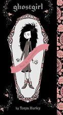 ghostgirl - LikeNew - Hurley, Tonya - Paperback