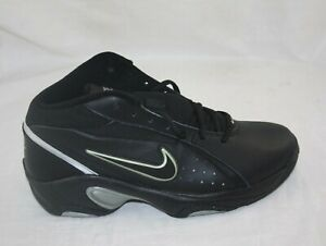 MEN-039-S-NIKE-THE-OVERPALY-IV-318853-002-BLACK-BLACK-METALLIC-SILVER