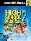 High School Musical 2: Sing it All or Nothing!: No. 2 by Hal Leonard Corporation (Paperback, 2007)