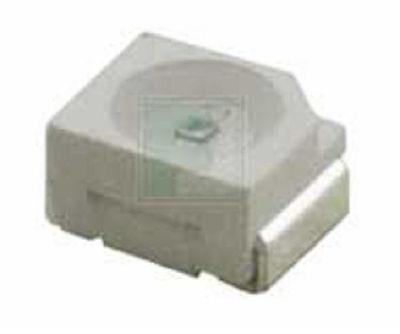 FAIRCHILD SEMICONDUCTOR    QSD123    PHOTO TRANSISTOR 880NM NPN 5MM